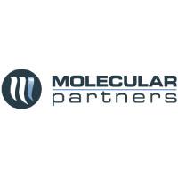 Molecular-Partners.jpg