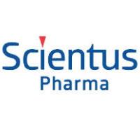 Scientus-Pharma.jpg