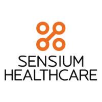 Sensium-Healthcare.jpg