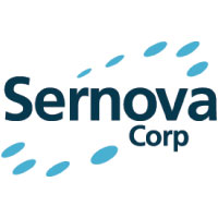 Sernova.jpg