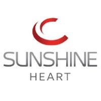 Sunshine-Heart.jpg
