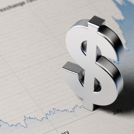 finance-dollar-sign-graph_637710560.jpg