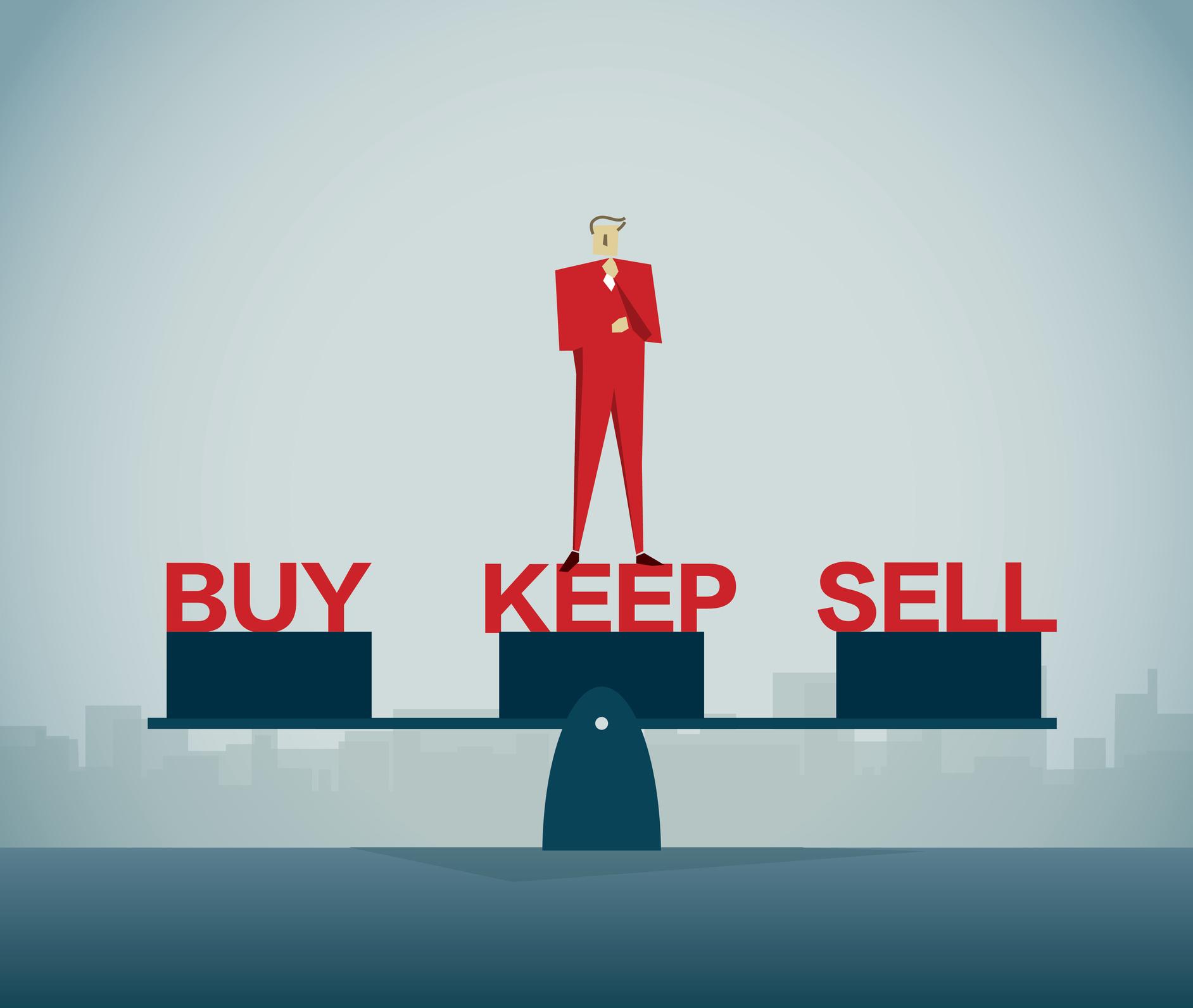 buy-keep-sell-532256118.jpg