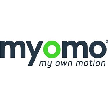 myomo-logo.jpg