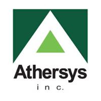 Athersys.jpg