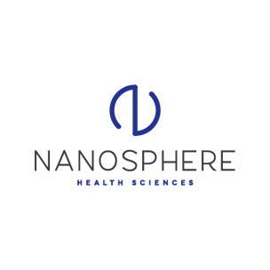 nanosphere-logo.jpg