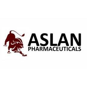 ASLAN-logo.jpg