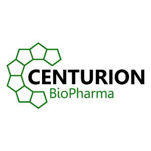 Centurion-logo.jpg