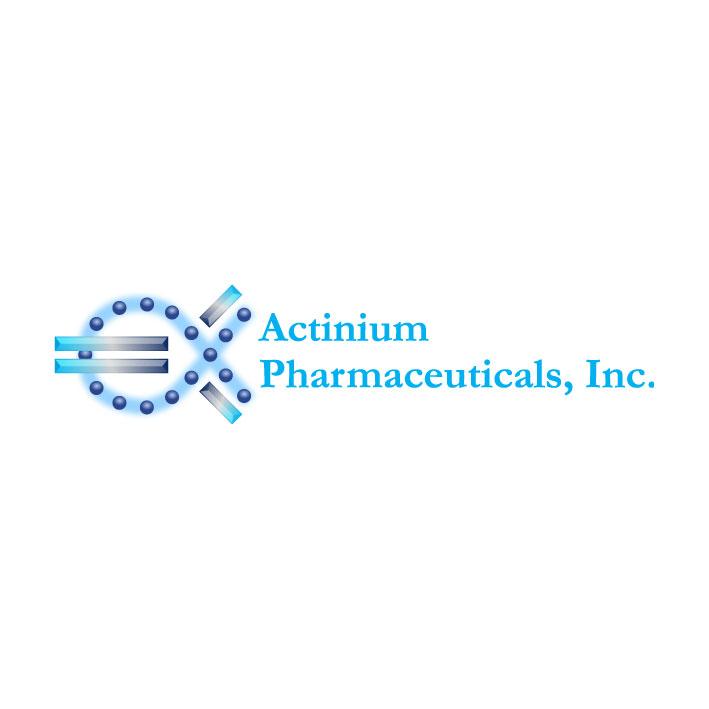 actinium.jpg