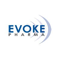EVOKE-Logo.jpg