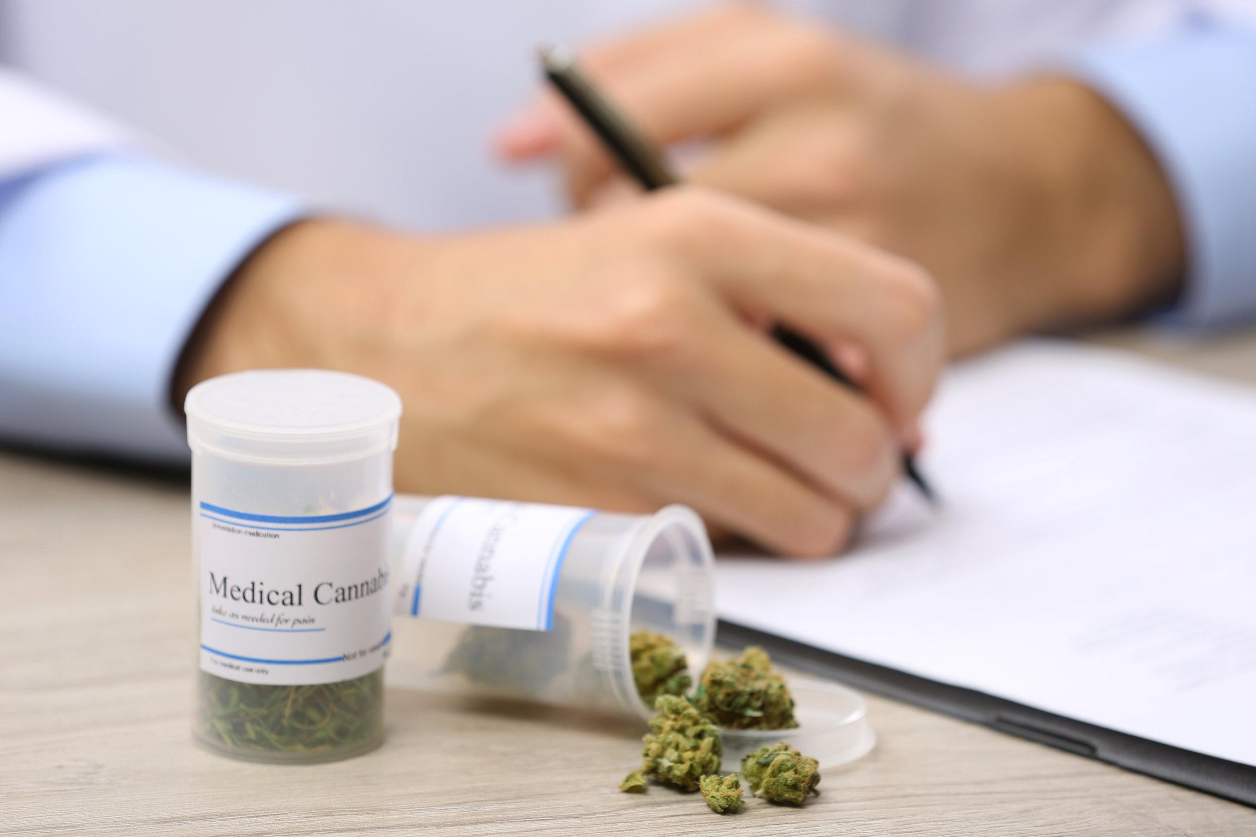 cannabis-marijuana-hemp-prescription_94181814.jpeg