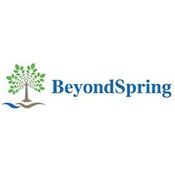 BeyondSpring.jpg