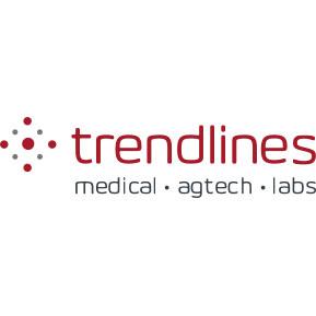 trendlines_logo.jpg