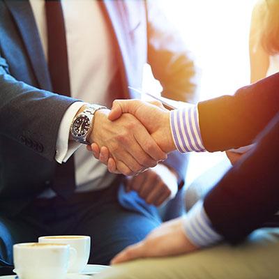 handshake-637367232.jpg