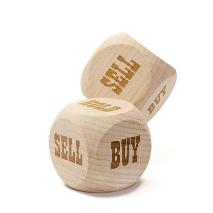 buy-480976093.jpg