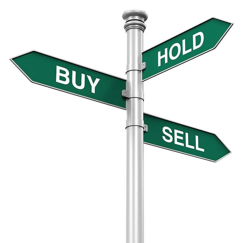 buy-hold-sell-sign_69992111.jpg