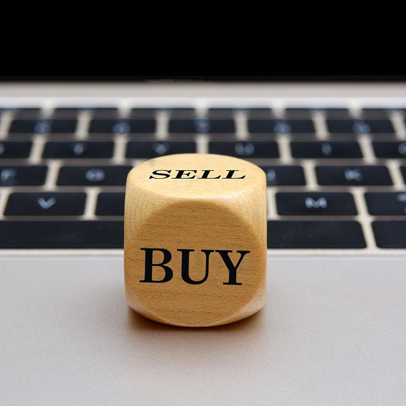 buy-keyboard_131498675.jpg