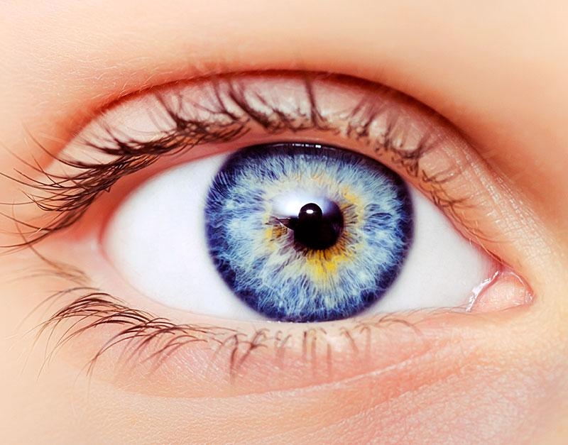 eye_60466644_SM.jpg