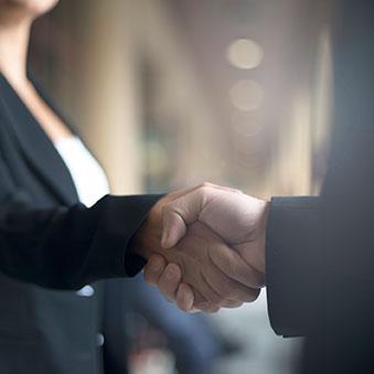 handshake-666991708.jpg