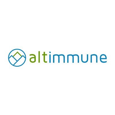 altimmune-400.jpg