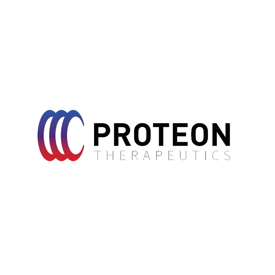 Proteon2.JPG