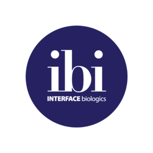 Interface-Biologics.png