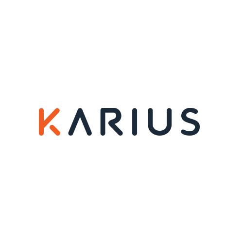 karius.jpg