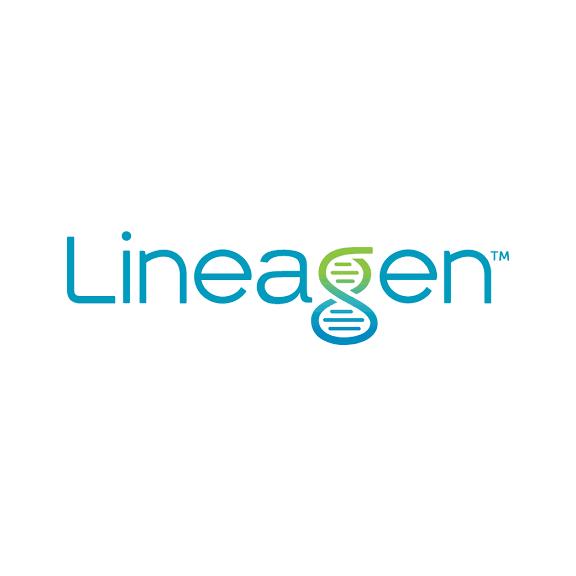 lineagen.png