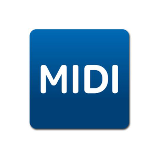 MIDI-logo-4.jpg