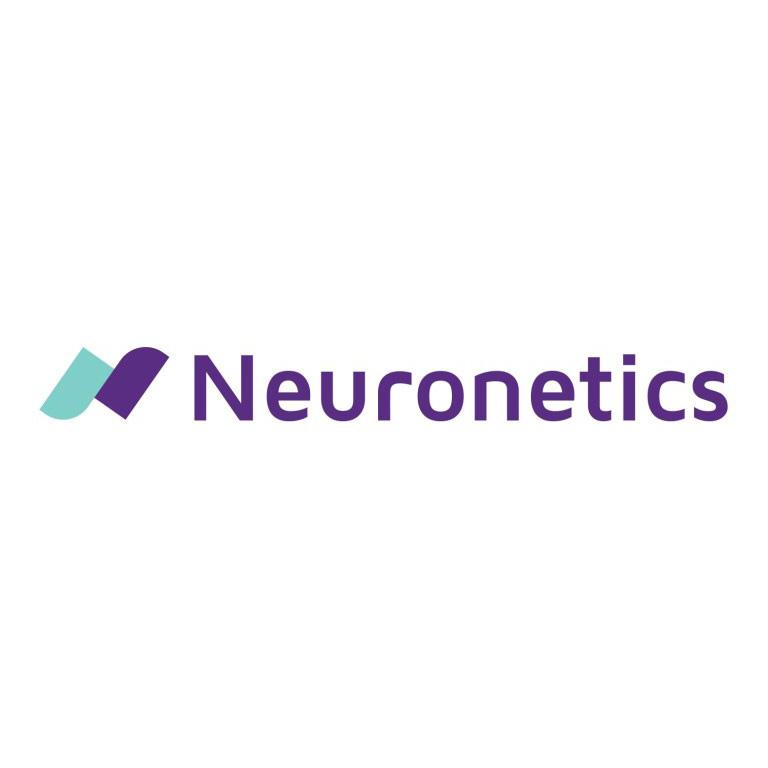 Neuronetics-Inc.jpg