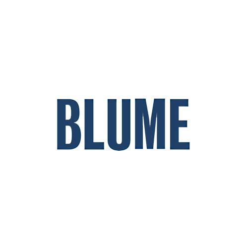 blume-coupon-logo-300x200.jpg
