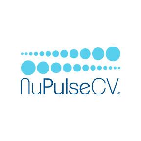nupluseCV.jpg