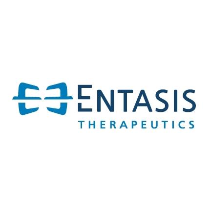 Entasis_logo.jpg