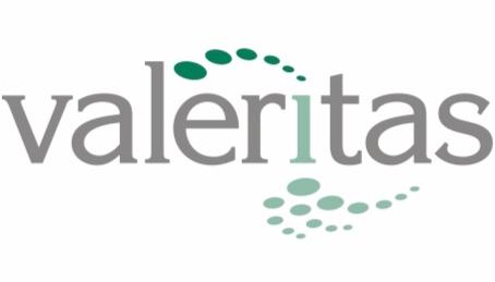 valeritas-7x4.jpg