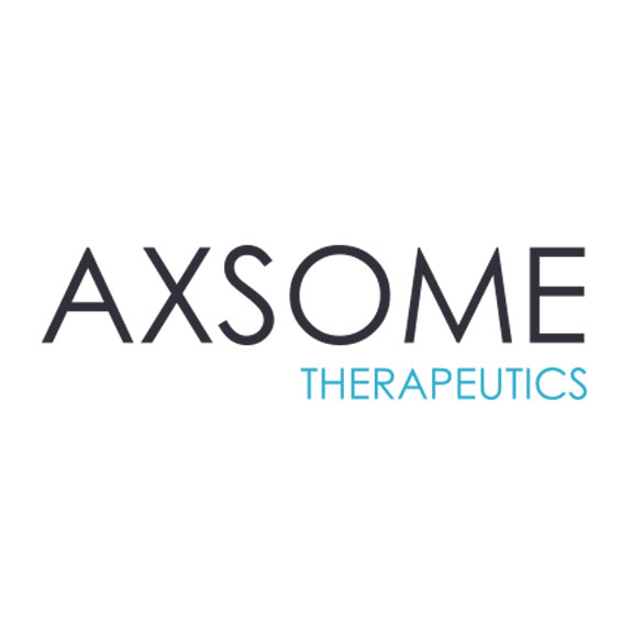 axsome-therapeutics-1.png