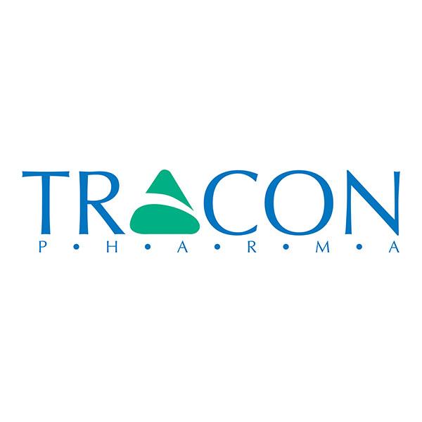 Tracon.jpg