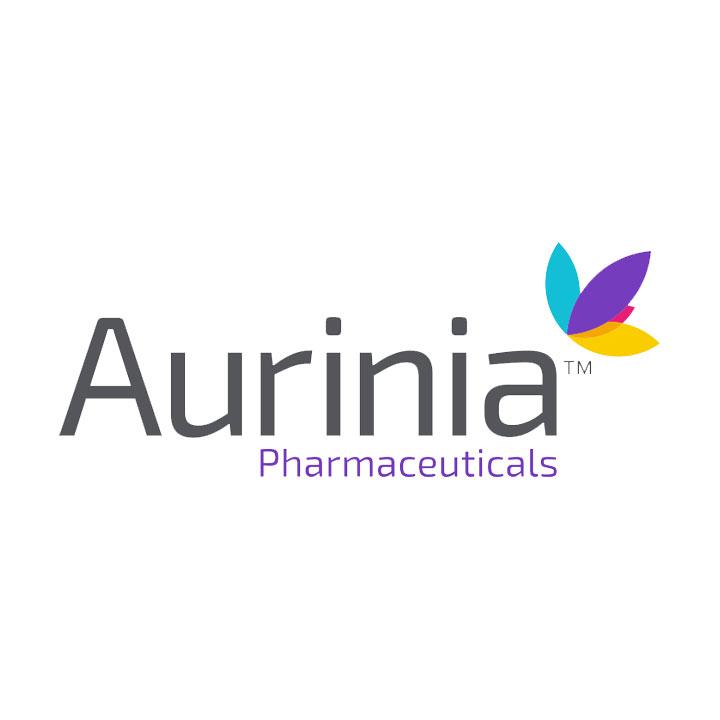 Aurinia.jpg
