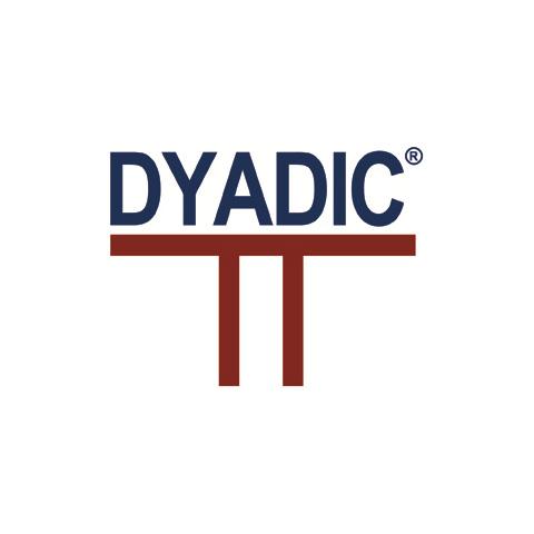 dyadic-logo-current.jpg