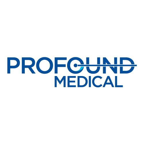 Profound-Logo.jpg