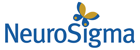 neurosigma-logo.png