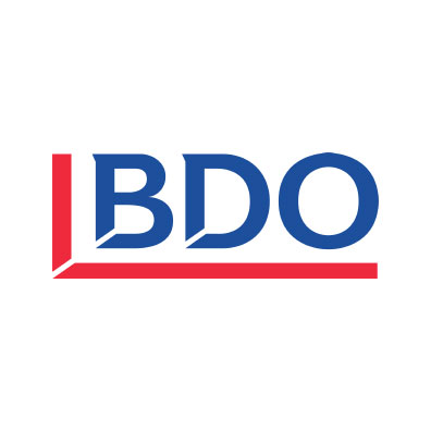 BDO-Logo.jpg