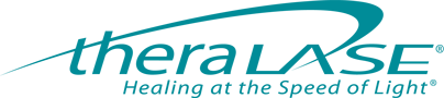 theralase_logos_TEAL-for-WEBSITE.png
