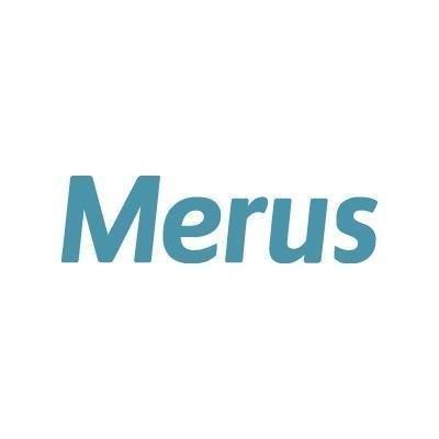 MERUS.jpg