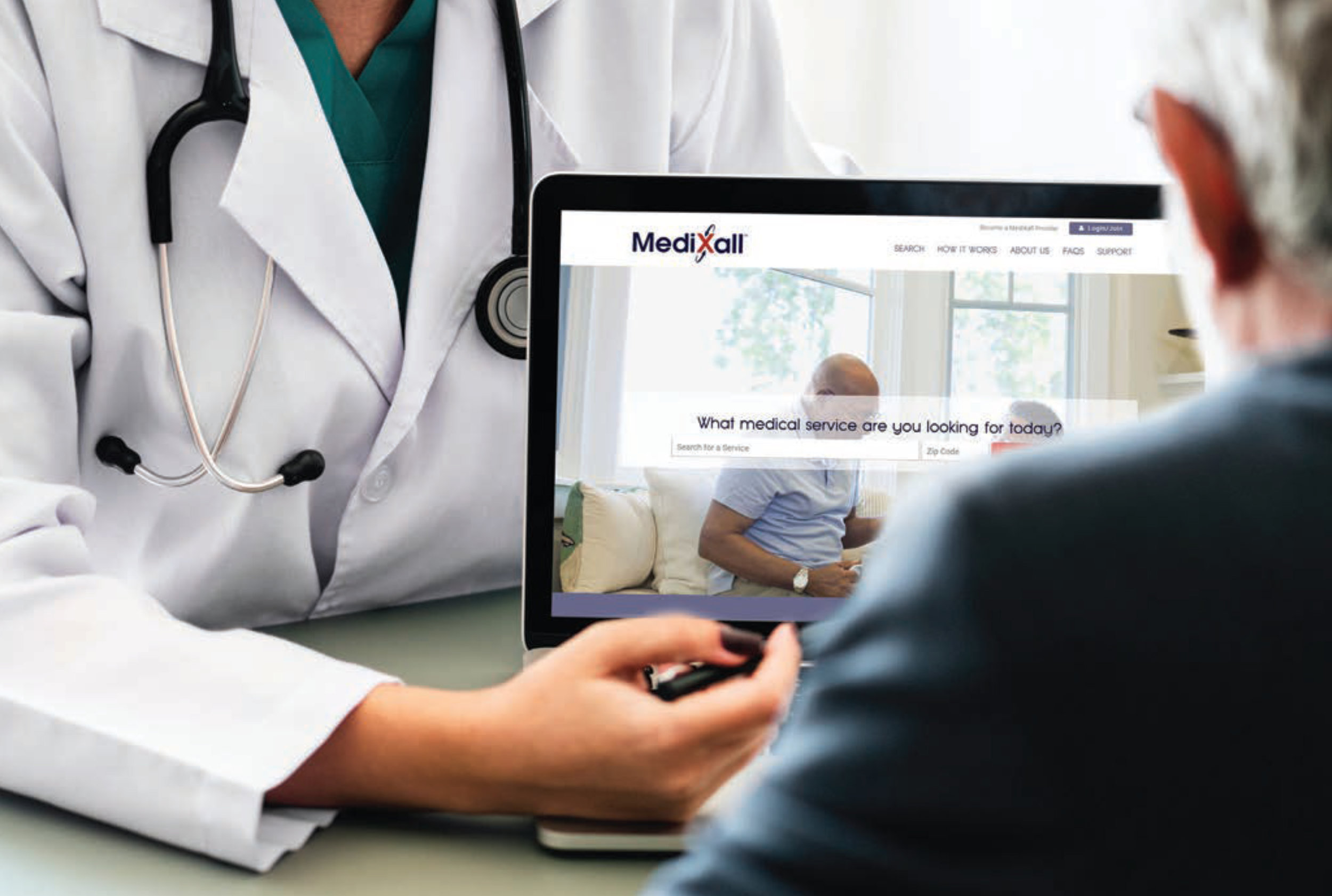 MediXall-deck-3.jpg