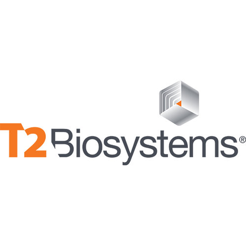 T2 Biosystems.jpeg