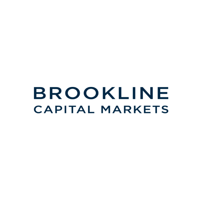 Brookline-Capital-Markets-LLC.png
