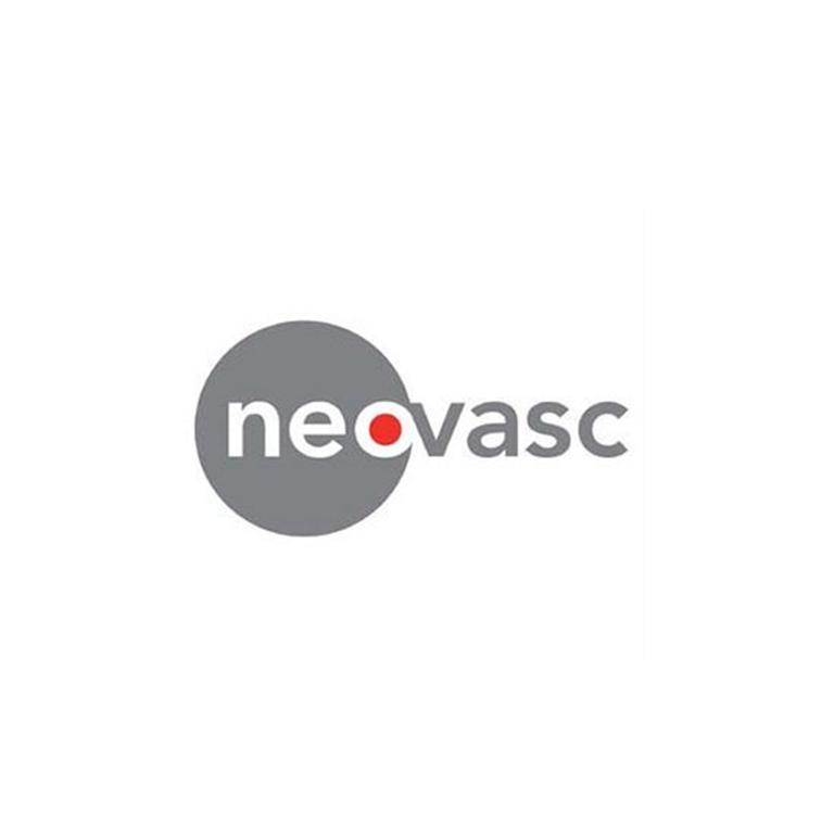 Neovasc-Inc.png