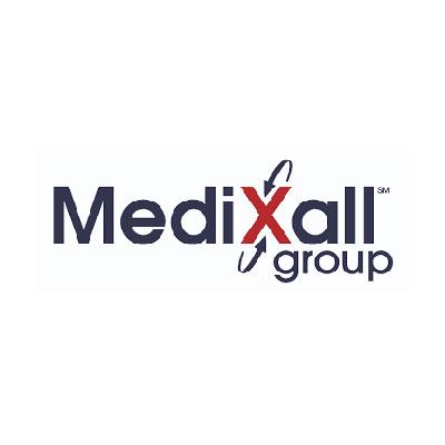 MediXall.jpg