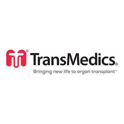 transmedics.jpeg