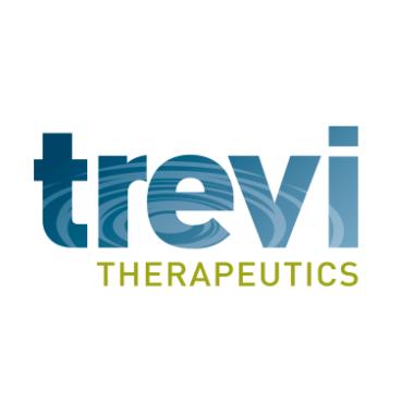 trevi-therapeutics-logo.png